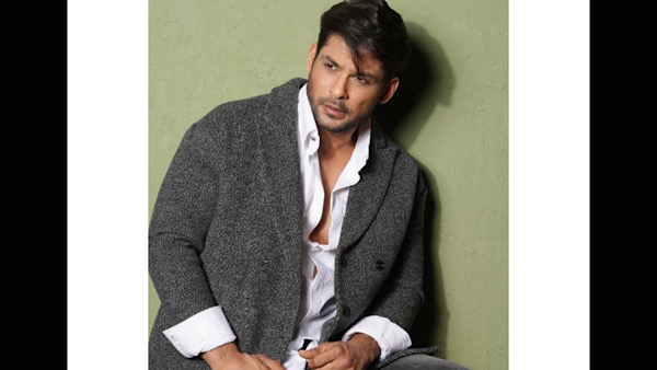 Sidharth Shukla's Latest Gesture For A Fan's COVID-19 Positive Mother Will Melt Your Heart