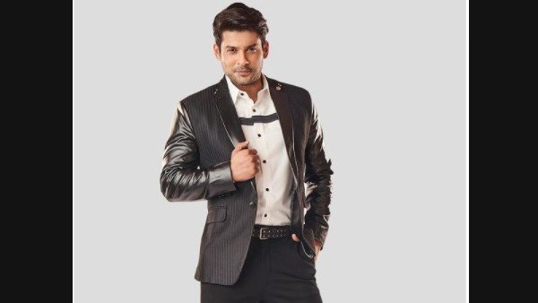 Also Read: Did You Know Sidharth Shukla Didn't Want To Do Bigg Boss? Actor Reveals If He Is Doing Nach Baliye