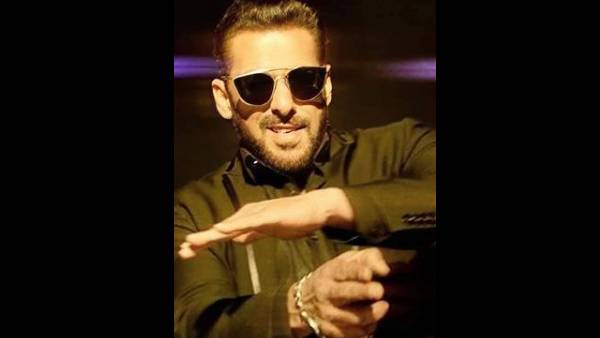 Salman Khan's Radhe: Your Most Wanted Bhai Might Get Postponed Again?