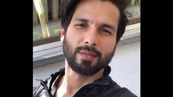 Shahid Kapoor To Collaborate With Director Sujoy Ghosh For His Next Project?