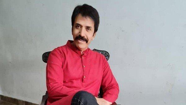 Also Read: Shaurya Aur Anokhi Ki Kahani's Sooraj Thapar Hospitalised Due To COVID-19, Actor Is In Stable Condition Now