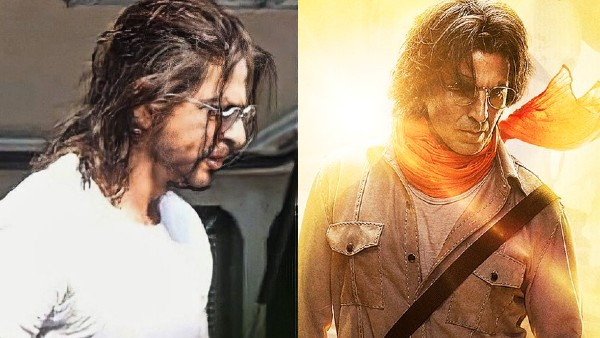Pathan, Tiger 3, Ram Setu: Bollywood Film Shoots To Resume Post June 15?