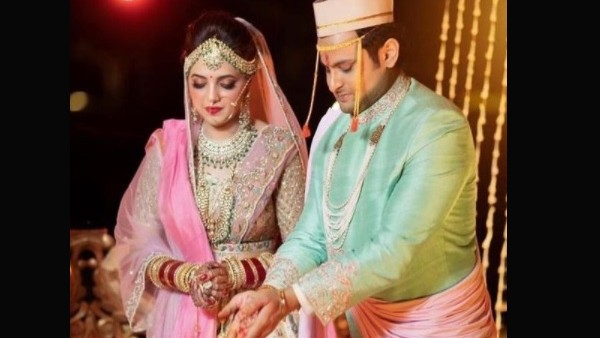 Also Read : Sugandha Mishra In Trouble! FIR Filed Against The Comedienne For Violating COVID-19 Rules During Wedding