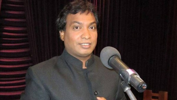 Sunil Pal Booked For Calling Doctors 'Demons' And 'Thieves' In His Social Media Post About COVID-19 Crisis
