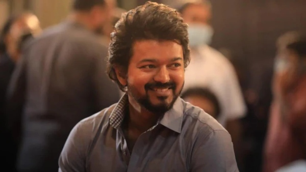 Thalapathy 65: Vijay Takes A Major Decision; The Project To Get Delayed