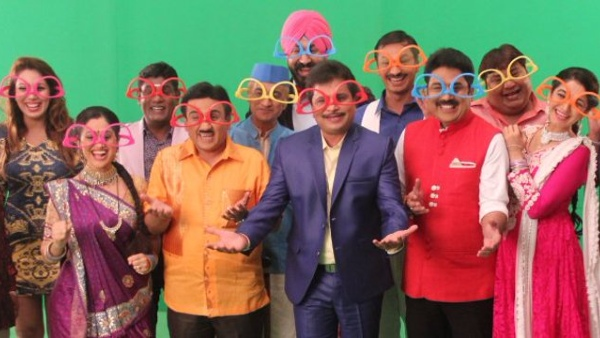 Also Read: Taarak Mehta Ka Ooltah Chashmah's Asit Modi Says If Disha Wants To Quit, The Show Will Go On With New Daya