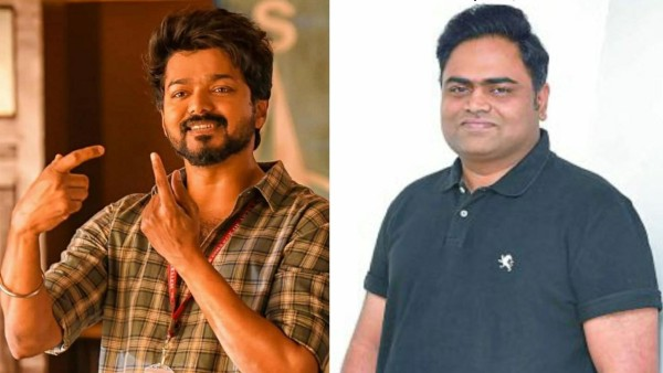 Thalapathy Vijay's Remuneration For His Tollywood Debut Film Will Amaze You