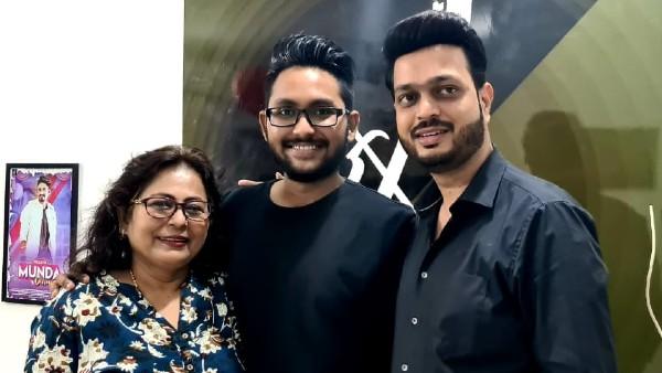 ALSO READ: Bigg Boss 14's Jaan Kumar Sanu And Aagaaz Entertainment Release New Single 'Maa' On Mother's Day