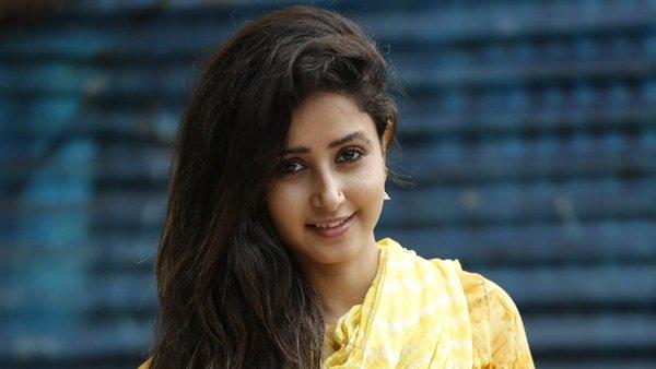 Eid-Ul-Fitr 2021 Exclusive! Actress Sana Sheikh On Celebrating Ramadan Eid In COVID-19 Times