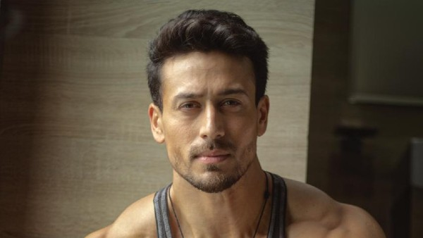 Tiger Shroff Marks 7th Year In Bollywood, Expresses Gratitude To Fans: 'Without You Guys, I'm Nothing!'