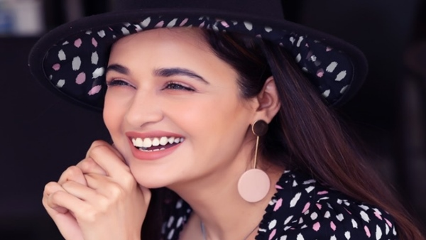 Arrest Yuvika Chaudhary Trends After She Uses Casteist Slur In Her Latest Vlog; Actress Apologises