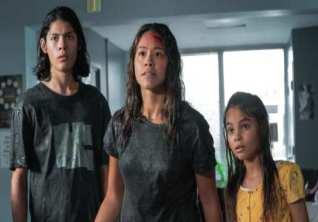 Awake Movie Review Netflix S Latest Bird Box Thriller Has A Good Story Hidden In The Details