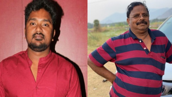 Vedalam Actor Bala Saravanan S Father Dies Due To Covid 19