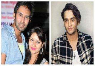 Rahul Raj Singh Slams Vikas Gupta For Using Pratyusha Banerjee S Name Says They Never Dated