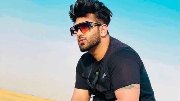 Paras Chhabra Was Offered Shows That Required Him To Go Over Bold Says I Dont Want To Be A P Rn Star