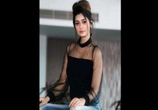 Bigg Boss Telugu 5 Payal Rajput To Be A Part Of Nagarjuna Akkineni Show Actress Responds