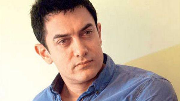 Exclusive: Aamir Khan On 20 Years Of Lagaan