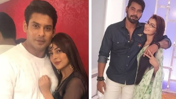 Kumkum Bhagya's casting director wants to give actors Sidharth and Shehnaaz a reboot or sequel