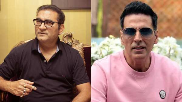Abhijeet Bhattacharya Says Music Can Turn Actor Into Star, Adds Akshay Kumar Was Known As 'Poor Man's Mithun'