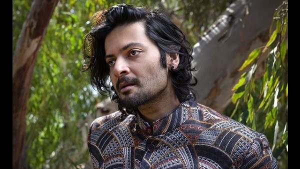 Ali Fazal Reveals He Lost Endorsement Deal Because He Was 'Advocating A Social Cause'