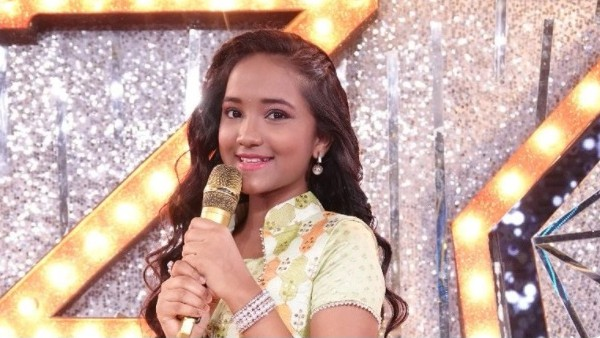 Indian Idol 12: Anjali Gaikwad expelled  Internet users are NOT happy with their departure  Fans of Troll Shanmukhapriya and Danish