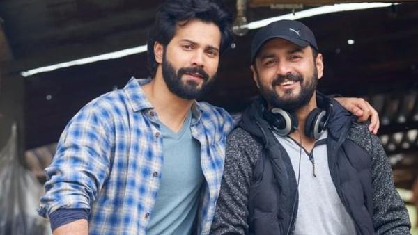 Varun Dhawan To Resume Shooting For Amar Kaushik's Bhediya On June 26: Report