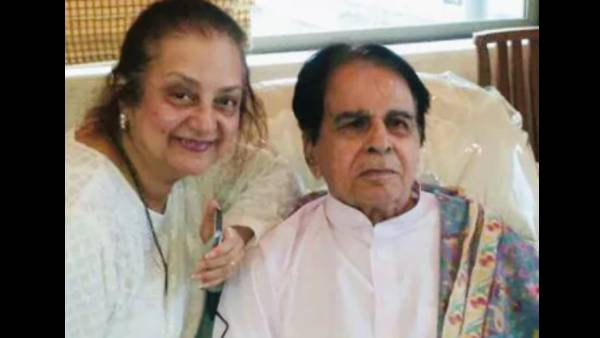 Dilip Kumar's Family Friend Shares His Health Update, Reveals He Will Be Discharged Tomorrow