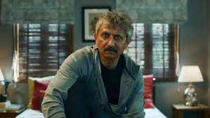 Neeraj Kabi Says Directors Must Also Know About Acting
