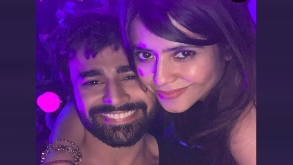 Ekta Kapoor Comes Out In Support Of Pearl V Puri; Says 'Girl's Mother Said To Me- Pearl Is Innocent'