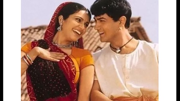20 Years Of Lagaan: Gracy Singh Calls The Movie A Life Experience
