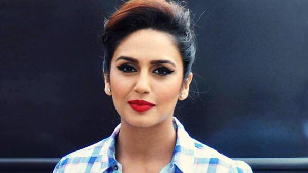 Huma Qureshi Shares Her Mantra To Deal With Trolls!