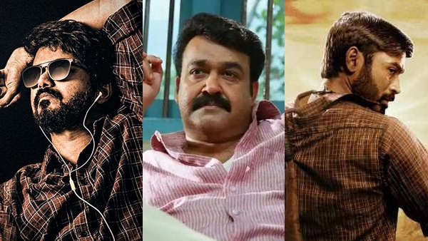 Imdb Half Yearly Report 2021 Master Drishyam 2 Karnan And Other Indian Films Rule The Internet