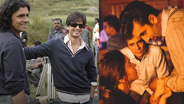 B'day Spl: 5 Times Imtiaz Ali Redefined Love For Us!