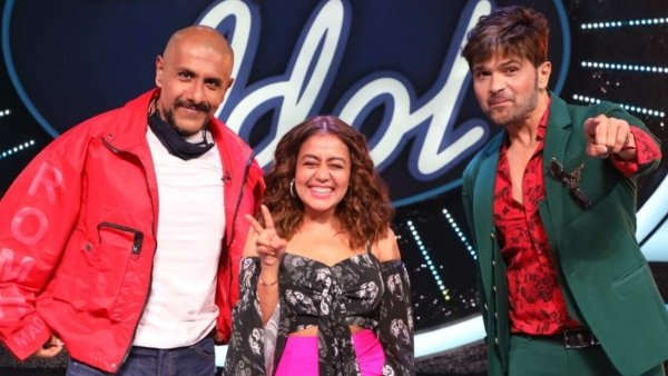 Indian Idol 12 Grand Finale Update: Asha Bhosle To Be Special Guest; Mika Singh, Shaan & Others To Perform?