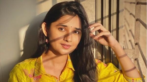Barrister Babu: Kanika Mann doesn't play adult Bondita;  Here's Why!