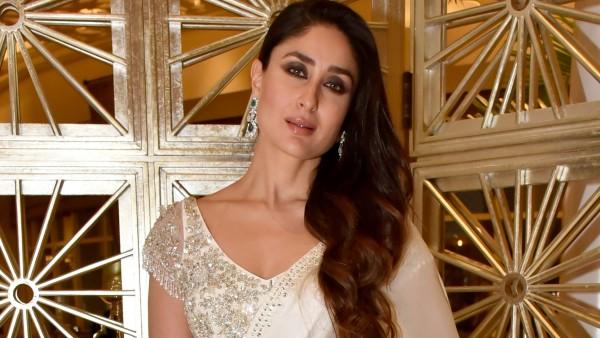 Kareena Kapoor Khan Approached For Sita: The Incarnation? Film's Writer KV Vijayendra Prasad Denies Reports