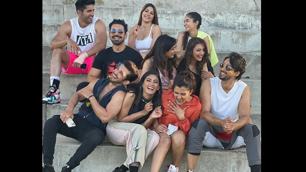 Khatron Ke Khiladi 11: Nikki & 4 Other Contestants Have Been Eliminated; Finale To Be Shot On THIS Date!