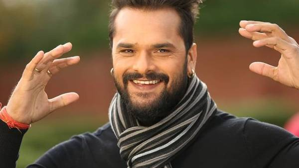 Bigg Boss 13's Khesari Lal Yadav In trouble, Complaint Filed Against Him For Making Songs With Obscene Content