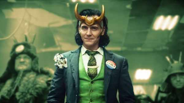 Marvel Announces Loki Is Gender-Fluid; Netizens Dig Out Old Tom Hiddleston Interview About Loki's Identity