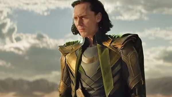 Loki: Director Kate Herron Reveals She Is Not Returning For Season 2