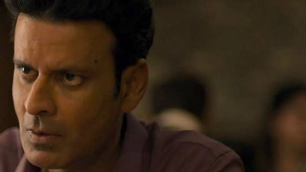 Manoj Bajpayee Offers His Gratitude To Fans For The Positive Response To The Family Man 2
