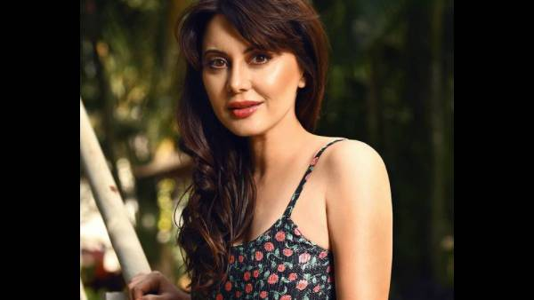Minissha Lamba Speaks About Her Divorce From Ryan Tham, Says 'Marraige Cannot Be Your Complete Life'