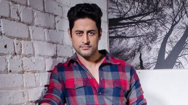 Mohit Rainak has filed a lawsuit against actress Sara Sharma and three others for spreading rumors against her