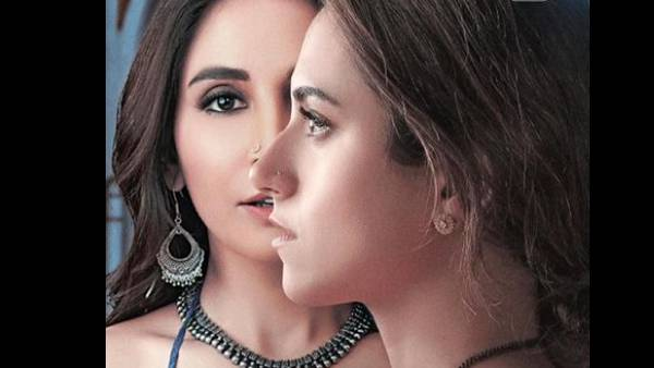 Ridhi Dogra and Monica Dogra have announced the second season of the married woman