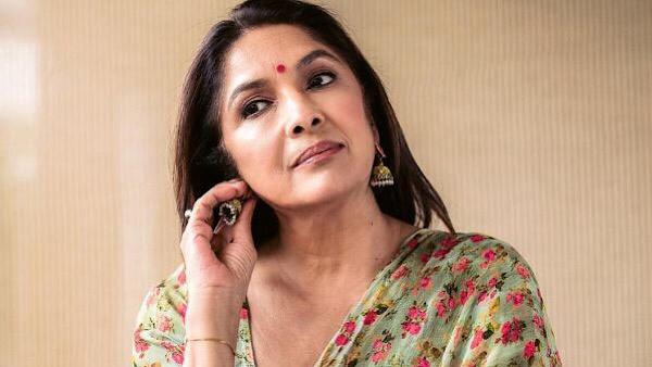 Neena Gupta On Pay Disparity; Says Raise Your Voice Only When You Are Confident