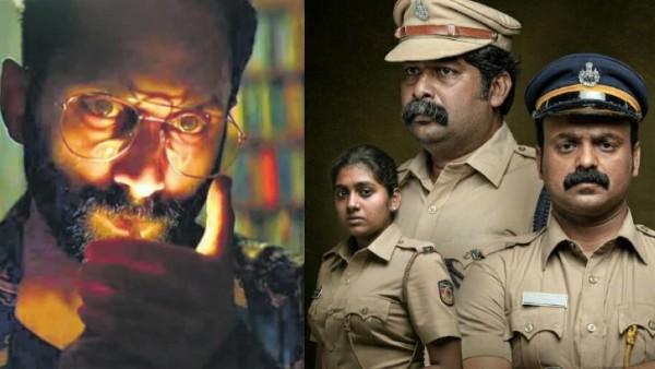New Age Malayalam Films You Must Watch On Netflix