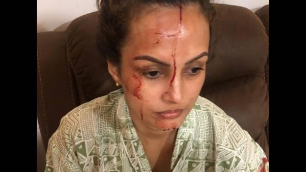 Karan Mehra-Nisha Rawal Case: Munisha Khatwani Supports Nisha, Says 'Time To Wake Up'