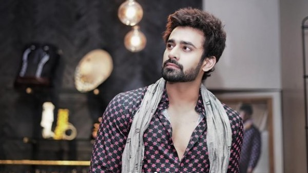 Pearl V Puri's bail has been denied in a case of alleged rape;  Next Hearing on June 15th