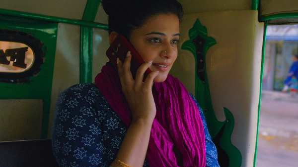 The Family Man 2: Priyamani Says Female Fans Have Identified With Suchi & Her Dilemmas