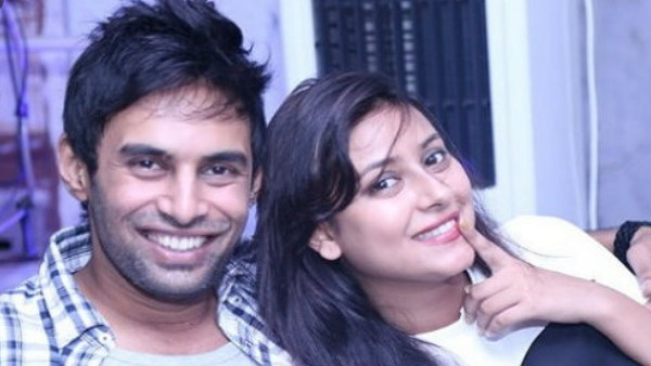Pratyusha Banerjee's BF Rahul Raj Singh To File Criminal Defamation Case Against Vikas Gupta & Kamya Panjabi
